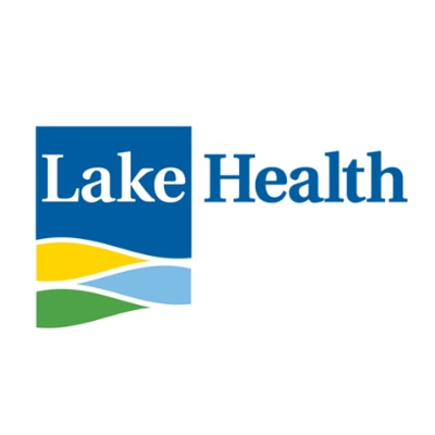 Working At Lake Health 131 Reviews Indeed Com