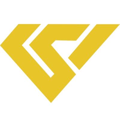 Vickerstock logo