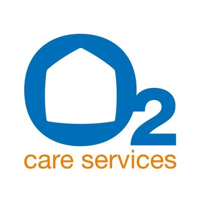 travailler chez o2 care services - clermont-ferrand (63) : avis d