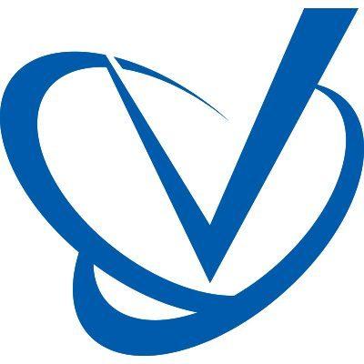ベンチャーサポートのロゴ