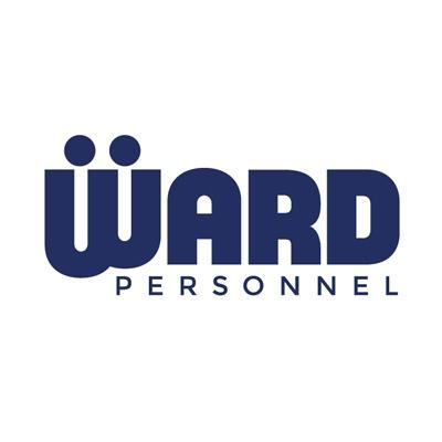 Ward Personnel logo