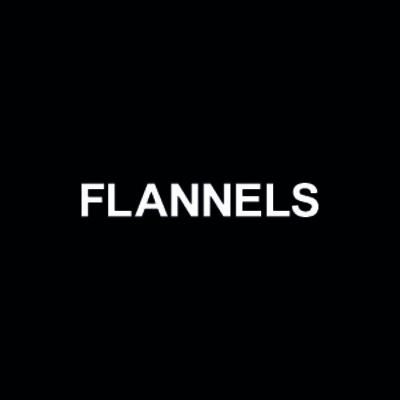 Flannels logo