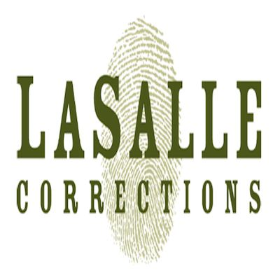 Working At Lasalle Corrections 149 Reviews Indeed Com