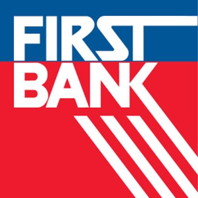 Working At First Bank 281 Reviews Indeed Com