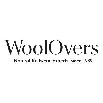 Woolovers Ltd logo