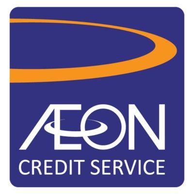 AEON Credit Service (M) Berhad logo
