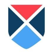 GetMyUni logo
