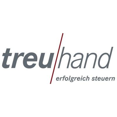 Treuhand Hannover-Logo