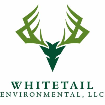 Whitetail Environmental, LLC logo