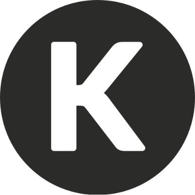 Komodo Digital logo