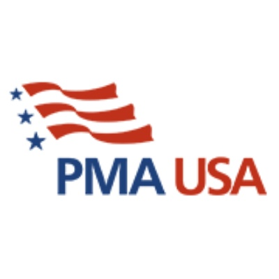 Working As An Insurance Agent At Pma Usa Employee Reviews