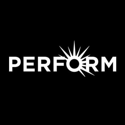 Perform Group logo