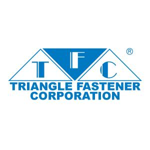Triangle Fastener Corporation Careers and Employment | Indeed com