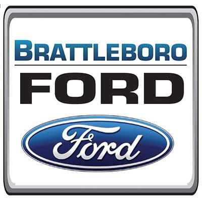Brattleboro Ford
