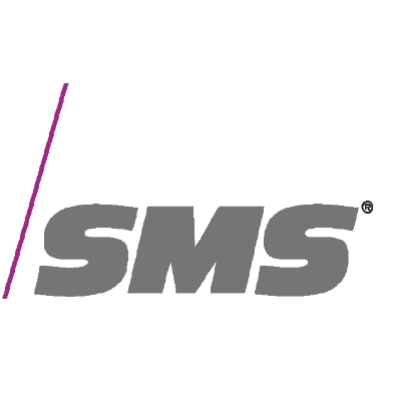 SMS Data Products Group, Inc logo