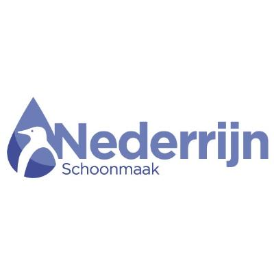 Logo van Nederrijn