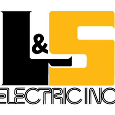 L&S Electric, Inc