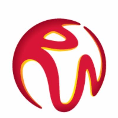 Resorts World Casino New York City logo