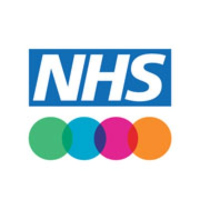 Gloucestershire Health and Care NHS Foundation Trust logo