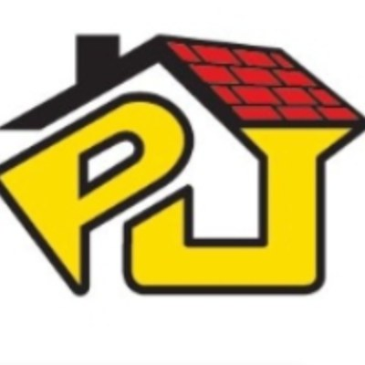 Parker Johnston Industries logo