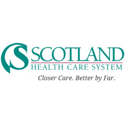 Working At Scotland Healthcare System 88 Reviews Indeed Com