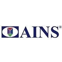 AINS logo