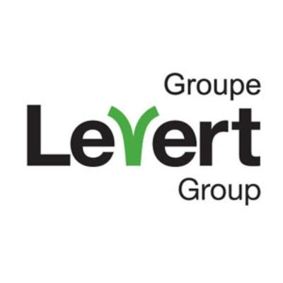 Levert Group logo