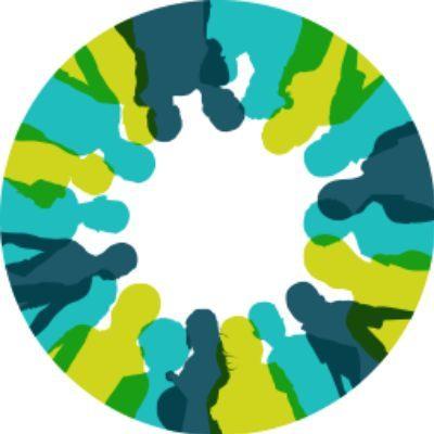 Logo van Nederlands Jeugdinstituut