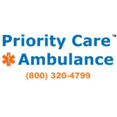 How Much Does An Emt Make >> Average Emergency Medical Technician Salaries In North Carolina