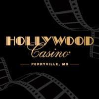 Hollywood casino perryville md careers jurassic park 2 the chaos continues game genie