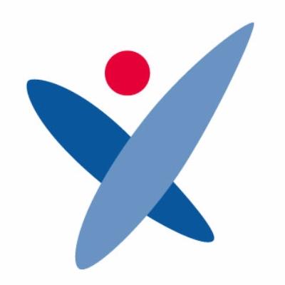Ombrelo logo