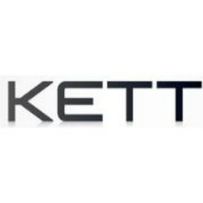 Working as a Driver at Kett Engineering in Carson, CA