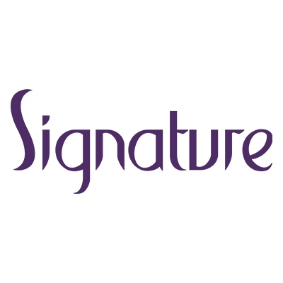 Signature Senior Lifestyle logo