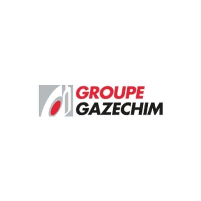 Logo Gazechim