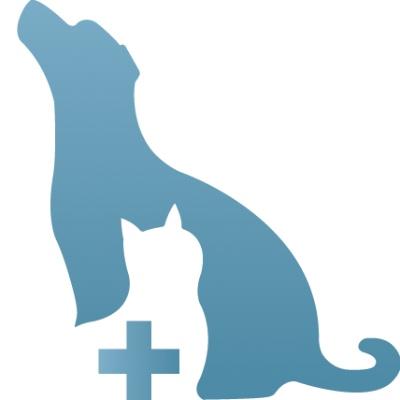 Animal Trust logo