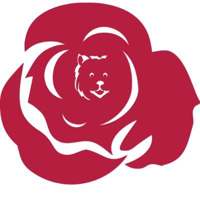 Kleintierkrematorium im Rosengarten GmbH-Logo