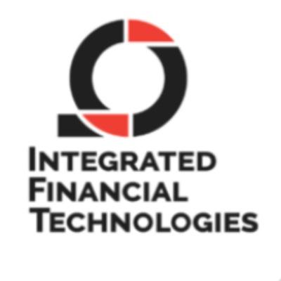 Integrated Financial Technologies logo