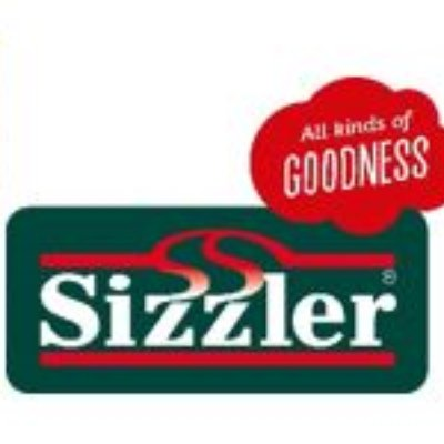 Working at Sizzler: 78 Reviews about Pay & Benefits | Indeed com
