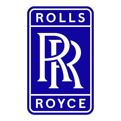 working at rolls-royce in indianapolis, in: 178 reviews | indeed