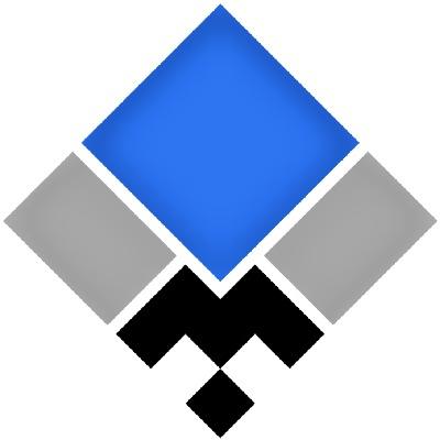 株式会社マイステイズ・ホテル・マネジメントのロゴ