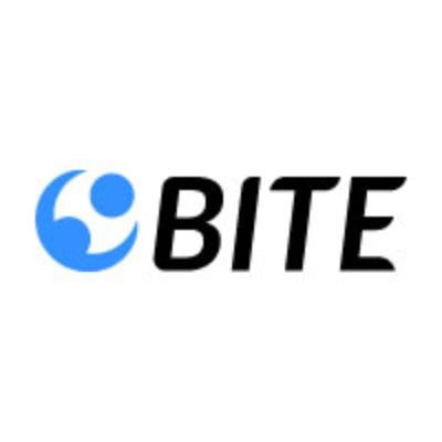 BITE GmbH-Logo
