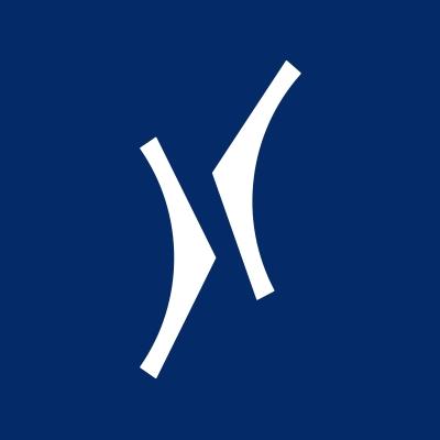 KRONES AG-Logo