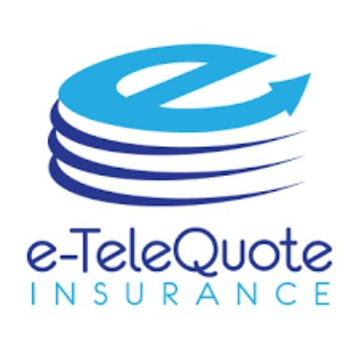 E Telequote Insurance Insurance Agent Salaries In The United