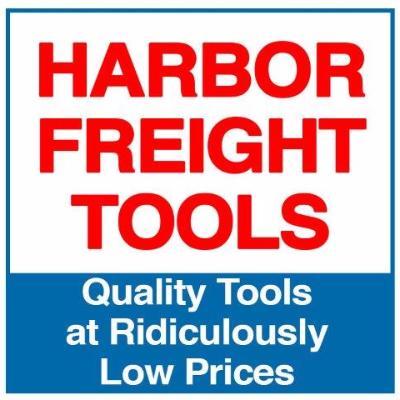 Harbor freight las vegas nevada