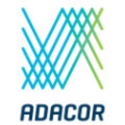 ADACOR Hosting GmbH-Logo