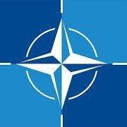 Logo NATO - OTAN