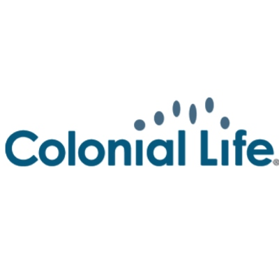 Colonial Life Accident Insurance Company Insurance Agent