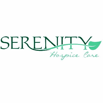 serenity hospice care salaries in the united states indeedcom