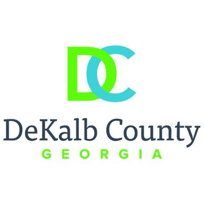 Working at DeKalb County, GA: 215 Reviews | Indeed com
