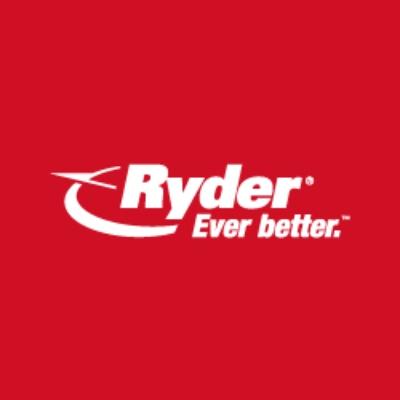 Ryder System Inc.